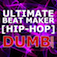 Dumb.com - Ultimate Beat Maker [Hip-Hop]