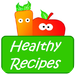 Healthy Recipes..