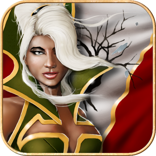 A Knights Dawn iOS