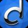 音楽動画ダウンロード - Music Vi...