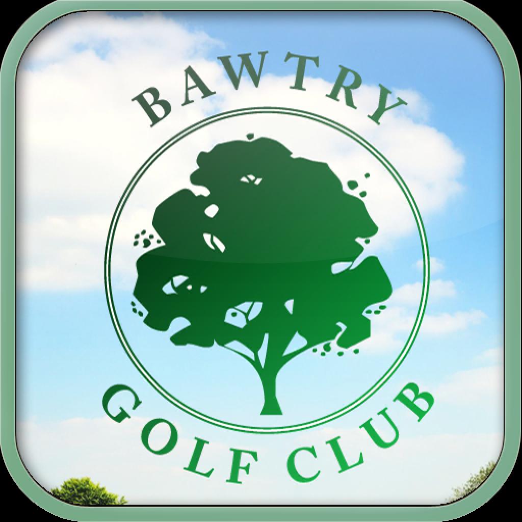 Ansty Golf Club Wedding Fayre  17th September 2017