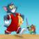 Cartoon HD app icon